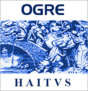 Haitus Cover